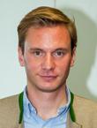 Martin Keilhauer